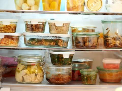 0225の冷蔵庫