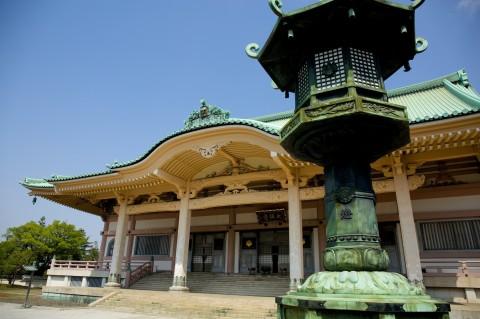 0419の総持寺