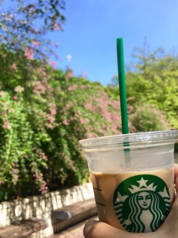 0928のコーヒー