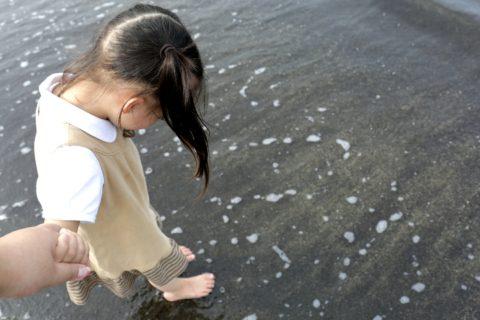 0914の海
