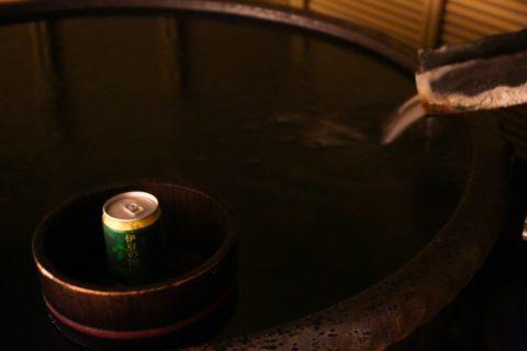0914のビール