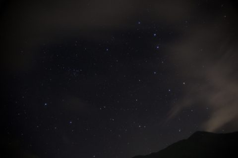 0512の星