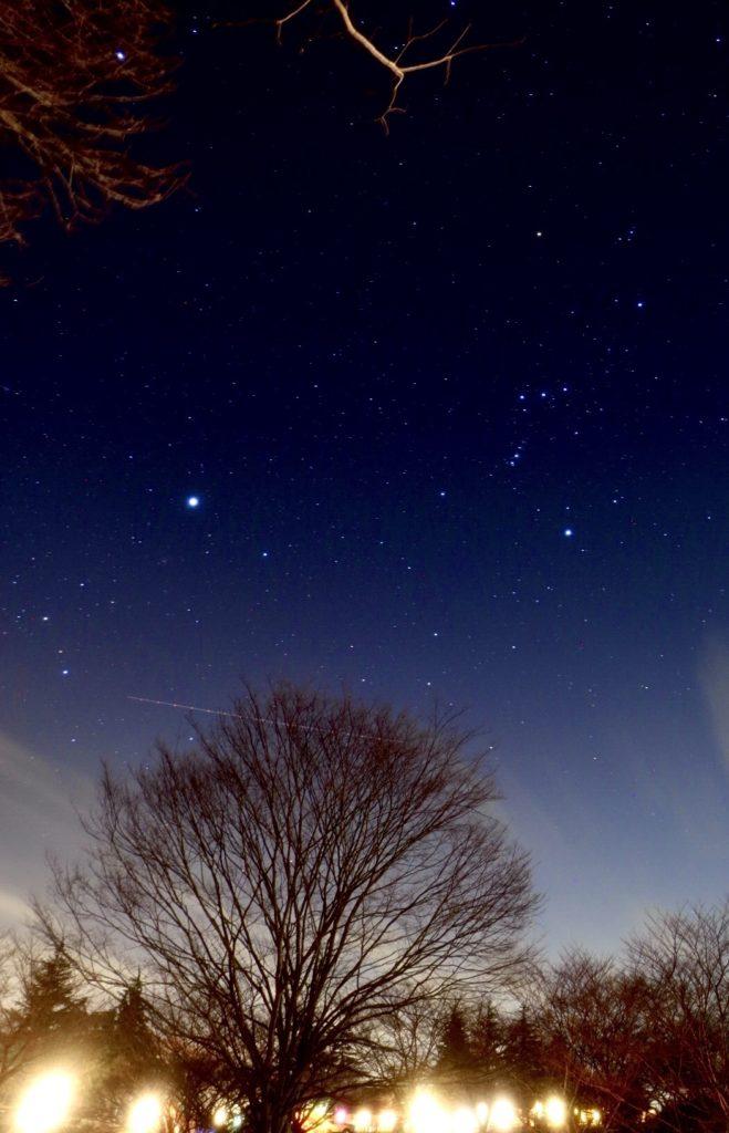 0222の星